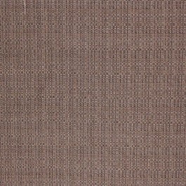 CHANEL PYRITE RM Coco Fabric | The Fabric Co