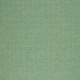 CHANEL ISLE WATERS RM Coco Fabric   The Fabric Co