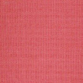 CHANEL FRUIT PUNCH RM Coco Fabric   The Fabric Co