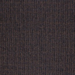 CHANEL SAPPHIRE RM Coco Fabric | The Fabric Co