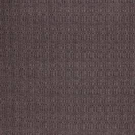 CHANEL GRANITE RM Coco Fabric | The Fabric Co