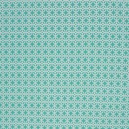 CHINON TURQUOISE RM Coco Fabric | The Fabric Co
