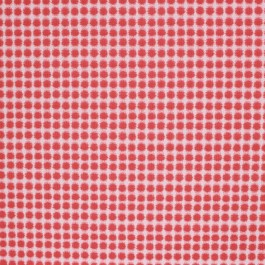 SEEING SPOTS SALSA RM Coco Fabric | The Fabric Co