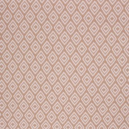 ZURI NATURAL RM Coco Fabric | The Fabric Co