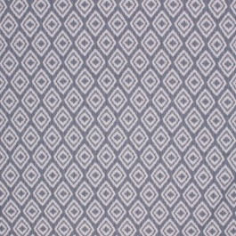 ZURI CHAMBRAY RM Coco Fabric | The Fabric Co