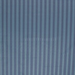 ILLUSIVE ANTIQUE BLUE RM Coco Fabric | The Fabric Co