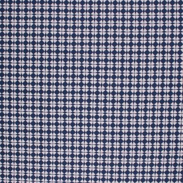 MODERNE SAPPHIRE RM Coco Fabric | The Fabric Co