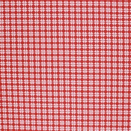 MODERNE SALSA RM Coco Fabric | The Fabric Co