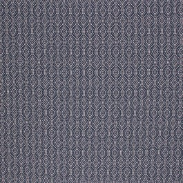BUBBLE UP MIDNIGHT RM Coco Fabric | The Fabric Co