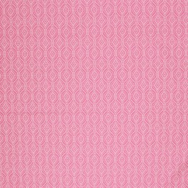 BUBBLE UP BEGONIA PINK RM Coco Fabric | The Fabric Co