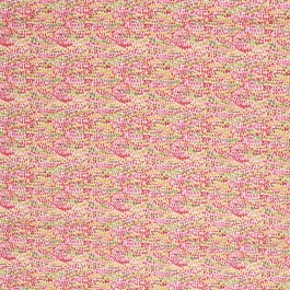 SPIT SPOT SHERBERT RM Coco Fabric | The Fabric Co