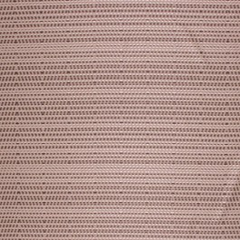 PINNACLE CHARCOAL RM Coco Fabric | The Fabric Co