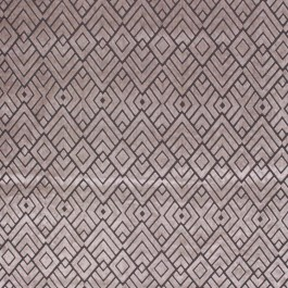 PARAMOUNT SILVER RM Coco Fabric | The Fabric Co