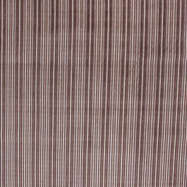 STANHOPE STRIPE WHISPER RM Coco Fabric | The Fabric Co