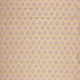 AZZURI CHAMOMILE RM Coco Fabric | The Fabric Co