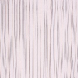 STITCHWORK STRIPE SAND RM Coco Fabric | The Fabric Co