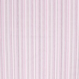 STITCHWORK STRIPE MULBERRY RM Coco Fabric | The Fabric Co