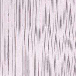 STITCHWORK STRIPE CHARCOAL RM Coco Fabric | The Fabric Co