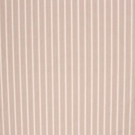 HELMSLEY STRIPE SAND RM Coco Fabric   The Fabric Co