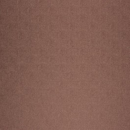 STIPPLE TAUPE RM Coco Fabric | The Fabric Co
