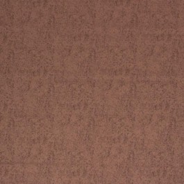 GRAPHIX TAUPE RM Coco Fabric | The Fabric Co