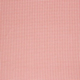 PIPPIN CORAL RM Coco Fabric | The Fabric Co