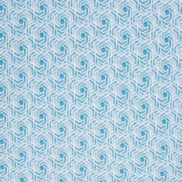 POP CULTURE SPA RM Coco Fabric | The Fabric Co