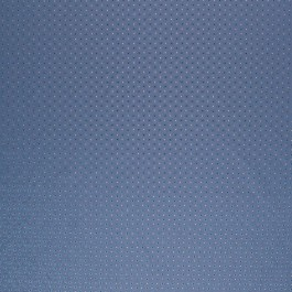 PAQUIN OCEAN RM Coco Fabric | The Fabric Co