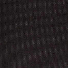 PAQUIN ONYX RM Coco Fabric | The Fabric Co