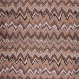 TIDEWATER MINERAL RM Coco Fabric | The Fabric Co
