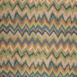 TIDEWATER PARROT RM Coco Fabric | The Fabric Co