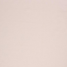 FAULTLINE IVORY RM Coco Fabric | The Fabric Co