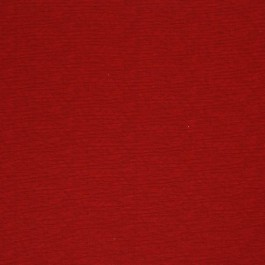 FAULTLINE CRANBERRY RM Coco Fabric | The Fabric Co