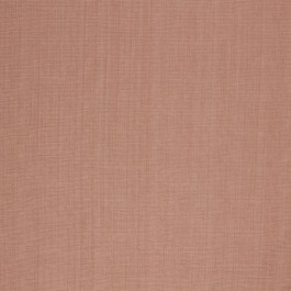 FAULTLINE LATTE RM Coco Fabric | The Fabric Co