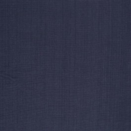 FAULTLINE OCEAN RM Coco Fabric | The Fabric Co
