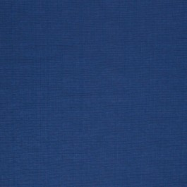 FAULTLINE SAPPHIRE RM Coco Fabric | The Fabric Co