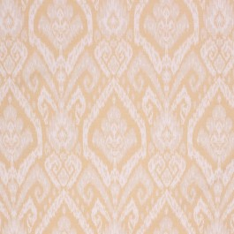 ZOLTAN HONEY RM Coco Fabric | The Fabric Co