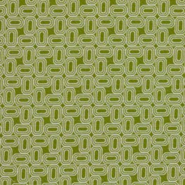 Ovation Grass RM Coco Fabric | The Fabric Co