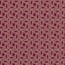 Ovation Pink RM Coco Fabric | The Fabric Co