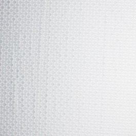 Grafton Cloud RM Coco Fabric | The Fabric Co
