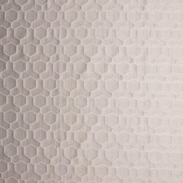 Interchange Natural RM Coco Fabric | The Fabric Co