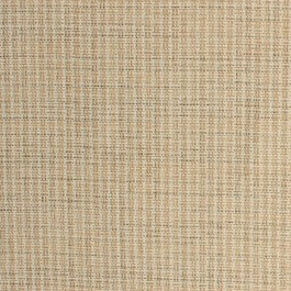 Westminster Tweed Oyster RM Coco Fabric | The Fabric Co