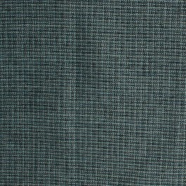 Westminster Tweed Lagoon RM Coco Fabric | The Fabric Co