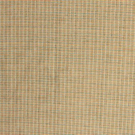 Westminster Tweed Sherbet RM Coco Fabric | The Fabric Co