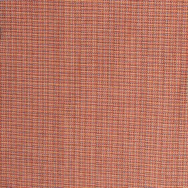 Westminster Tweed Primary RM Coco Fabric | The Fabric Co