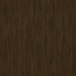 Cordova Espresso RM Coco Fabric | The Fabric Co