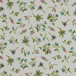 Pixie Floral Multi RM Coco Fabric | The Fabric Co