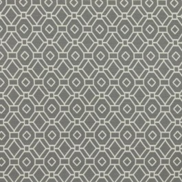 Grimaldi Sterling RM Coco Fabric | The Fabric Co
