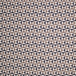 Quinto Kohl RM Coco Fabric | The Fabric Co