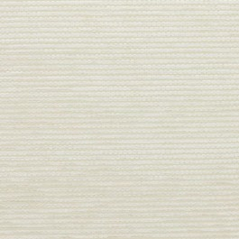 Fratelli Snow RM Coco Fabric | The Fabric Co